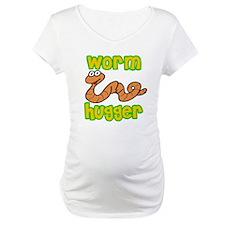 Worm Hugger Shirt