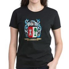 Cute Wolff T-Shirt