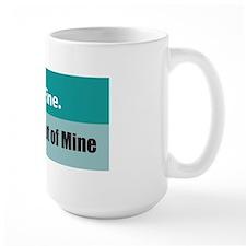 Pro-life? Fine. Mug