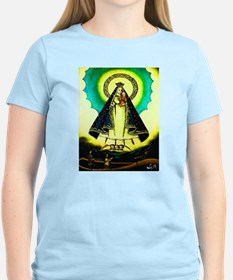 our lady of charity T-Shirt