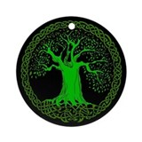 Tree of life Ornaments