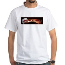 Platforms Logo Men's Shirt
