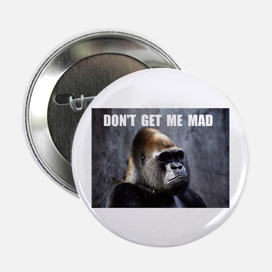 """BUT LOOK AT ME NOW ! -- 2.25"""" Button (10 pack"""