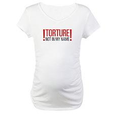 Torture Shirt
