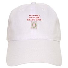 duplicate bridge Cap