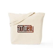 fourtwenty Tote Bag