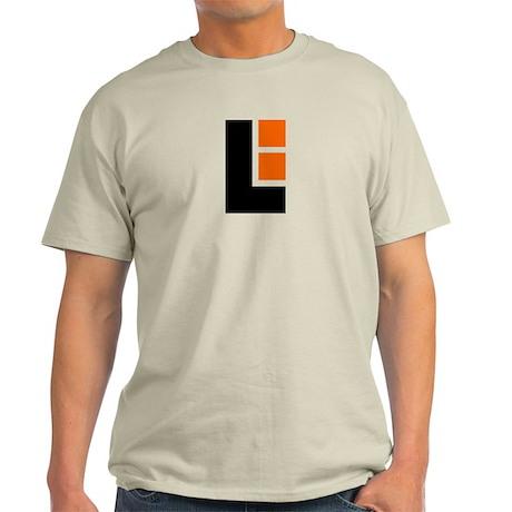 Sarang Station Crew Light T-Shirt
