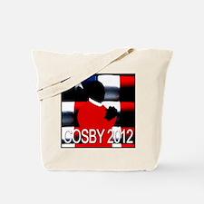 Unique Bill cosby Tote Bag
