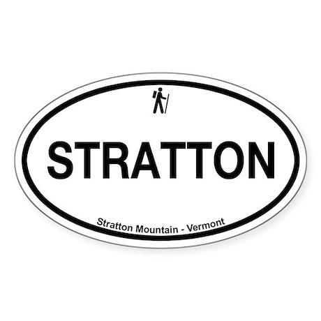 Stratton Mountain