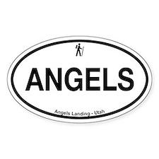 Angels Landing