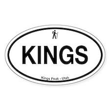 Kings Peak