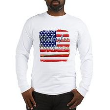 Cute 24th street T-Shirt
