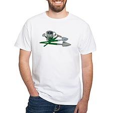Gardening essentials Shirt