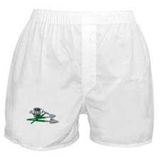 Gardening essentials Boxer Shorts