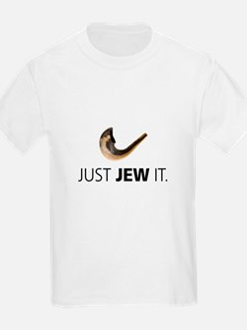 Just Jew It T-Shirt