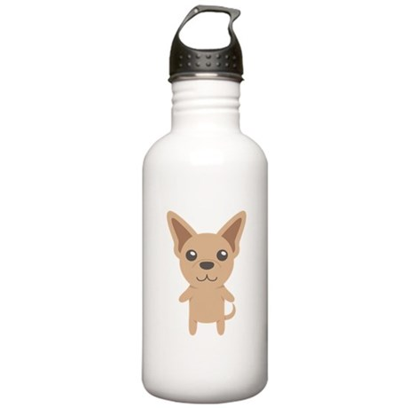 Veterinary Sigg Water Bottle 1.0L