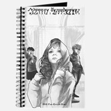 TMI - ot3 Journal