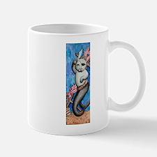 Pirate Mercat Mug