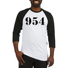 954 Baseball Jersey