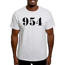 Cute Code T-Shirt