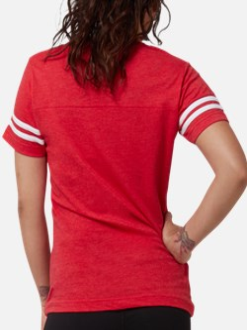 SaMi Smiley T-Shirt