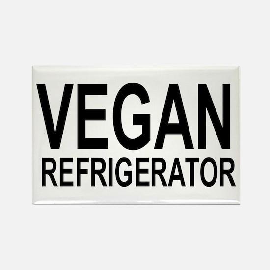 Vegan Fridge Magnets