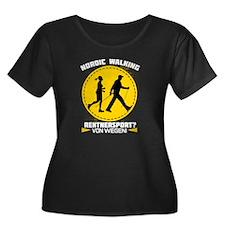 Academostar's Latest T-Shirt