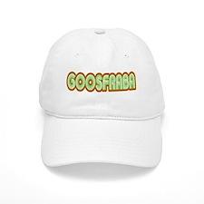 Goosfraba Baseball Cap