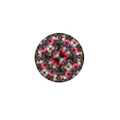 Celestial Crystal Mini Button (100 pack)