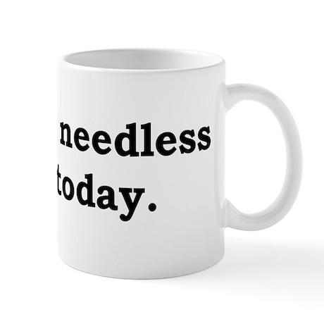 omitted_mug Mugs