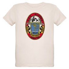 USS ALASKA T-Shirt