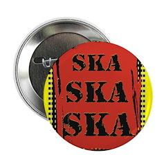 Ska Ska Ska Punk Rock 2.25