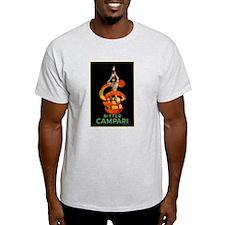 Bitter Campari T-Shirt