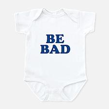Cute Zach galifianakis Infant Bodysuit