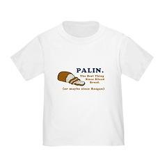 Funny Sarah Palin T