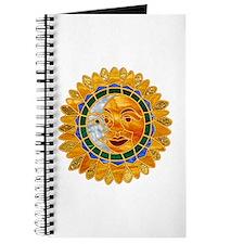Sun-Moon Journal