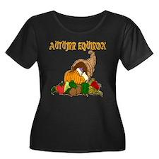 Autumn Equinox T