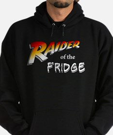 Raider of the Fridge Hoodie