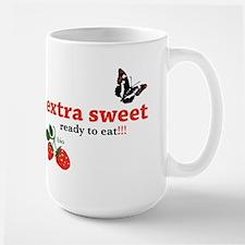 extra sweet Mug