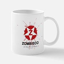 ZOMBIECO Mug