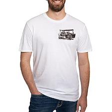 Steam Graphics - Shirt