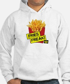 Funny Whoppers candy Hoodie