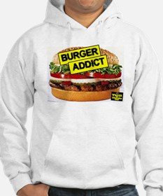 Unique Whoppers candy Hoodie