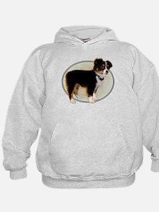 Australian Shepherd Hoodie