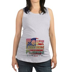 All Women Are Whores Women's Cap Sleeve T-Shirt
