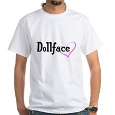Dollface Shirt