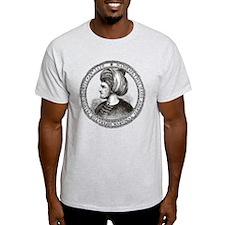 Sultan - T-Shirt