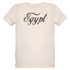 Vintage Egypt T-Shirt