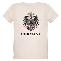 Vintage Germany T-Shirt