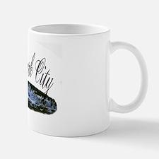 Ski Park City Mug